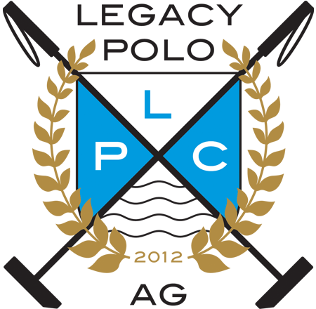 legacy_polo_club_logo.png