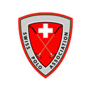 swiss-polo-association-logo.jpg